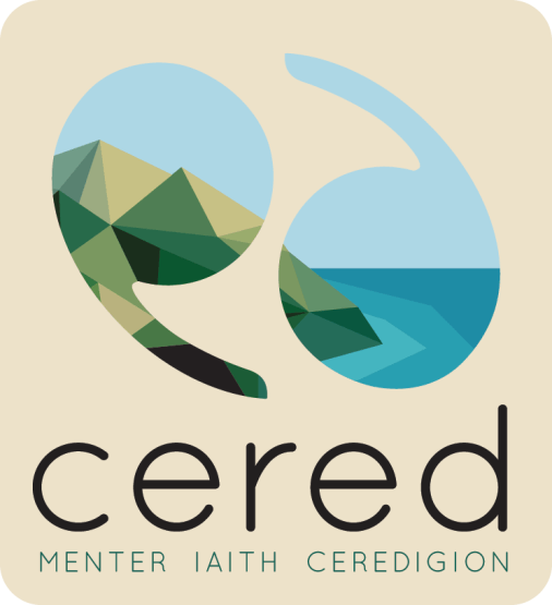 Logo Cered